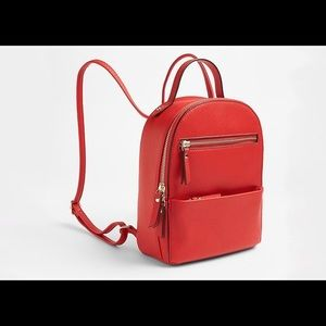 GAP Bags - GAP mini backpack
